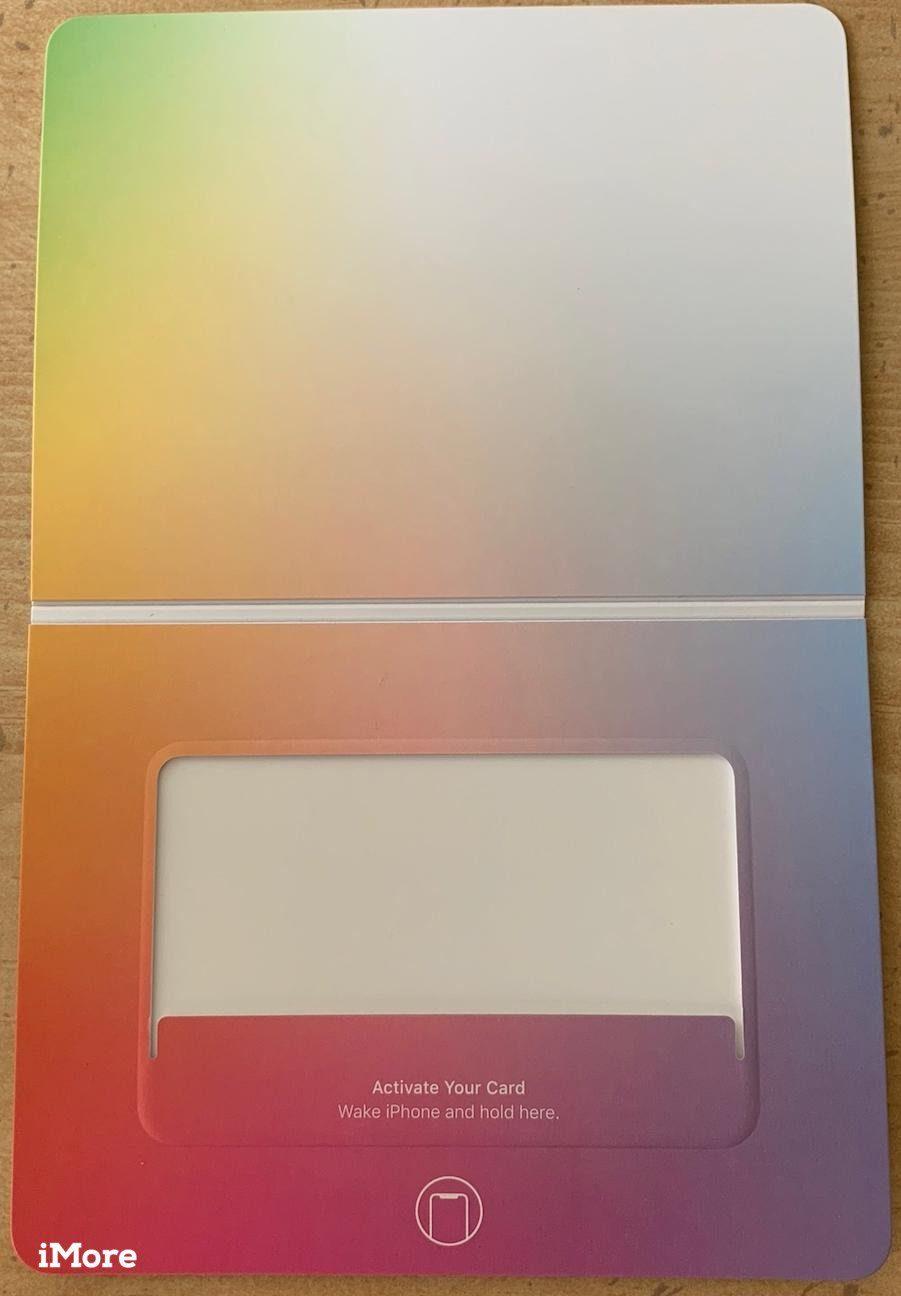 apple card leak 1