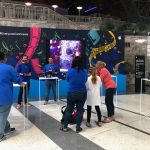 Apple Steps Up Its Game at ISTE 2019 Edtech Conference