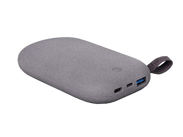 QiStone2 Wireless Portable Charger: $59.99