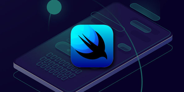 SwiftUI: Build Beautiful, Robust Apps: $10.99