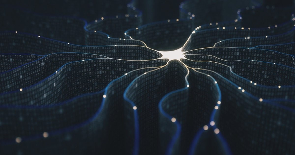 AI Tech Like Neuralink Could be 'Suicide For the Human Mind'