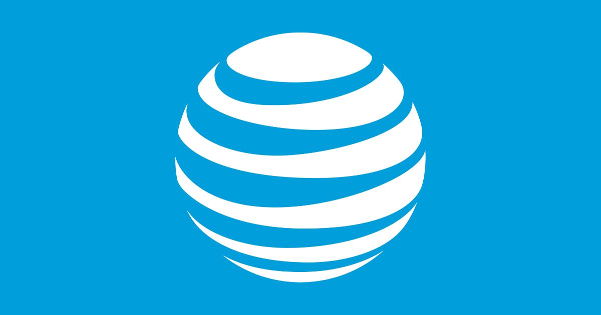 AT&T Robocalls to Be Blocked in the 'Coming Months'