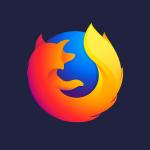 Mozilla VPN Launches Under Test Pilot Program