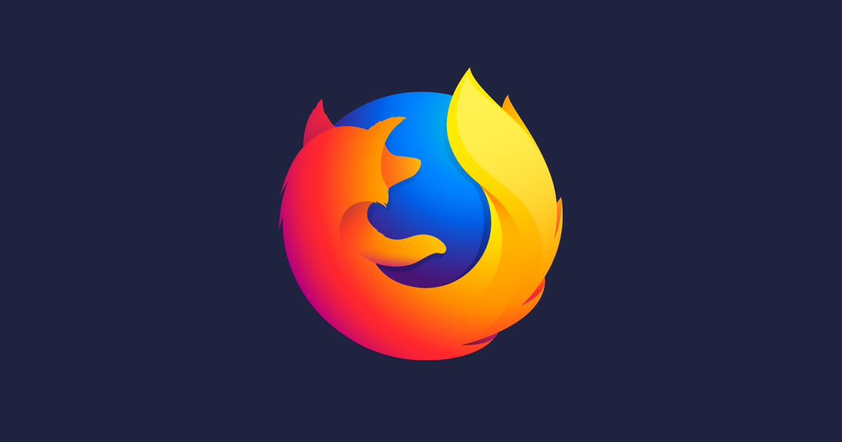 Next Firefox 70 Update Will Reduce macOS Power Usage