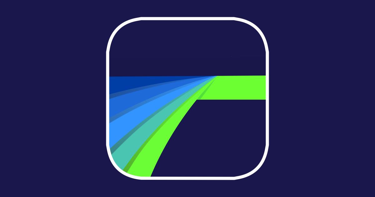 LumaFusion 2.1.0 Adds External Drive Support