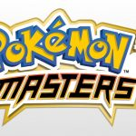 Pokémon Masters Coming to iOS Later This Summer
