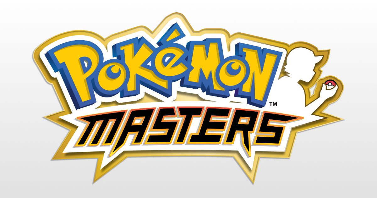 Pokémon Masters Has 5 Million Pre-Orders Already