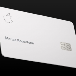 How Goldman Sachs Evaluates Your Apple Card Application
