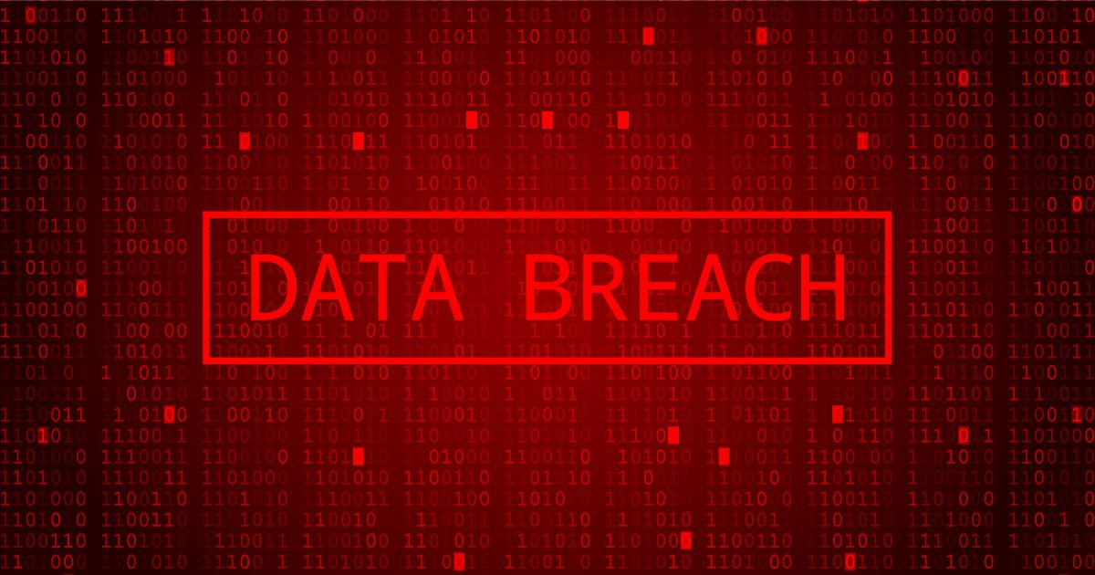 Database of 1.2 Billion Records Found With Scraped Data