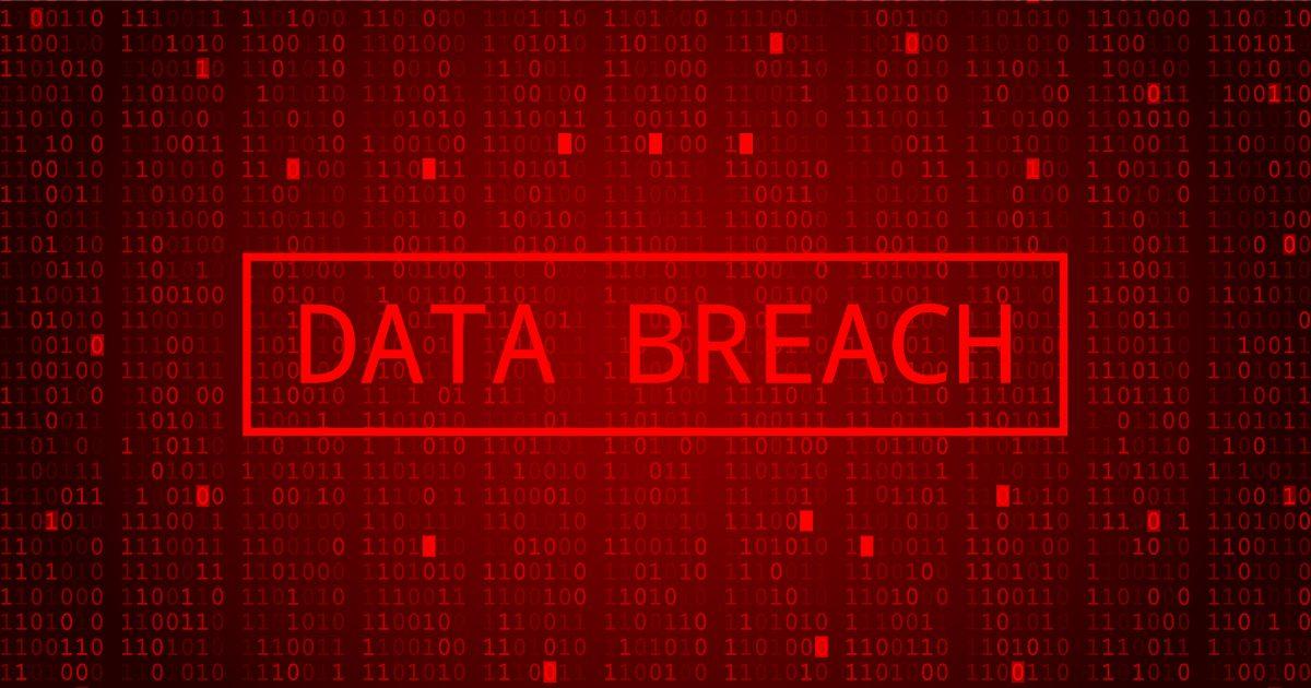 Over 2 Billion User Records Exposed in Orvibo Data Breach