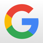 Google Accused of Unfairly Dominating Job Search Boards