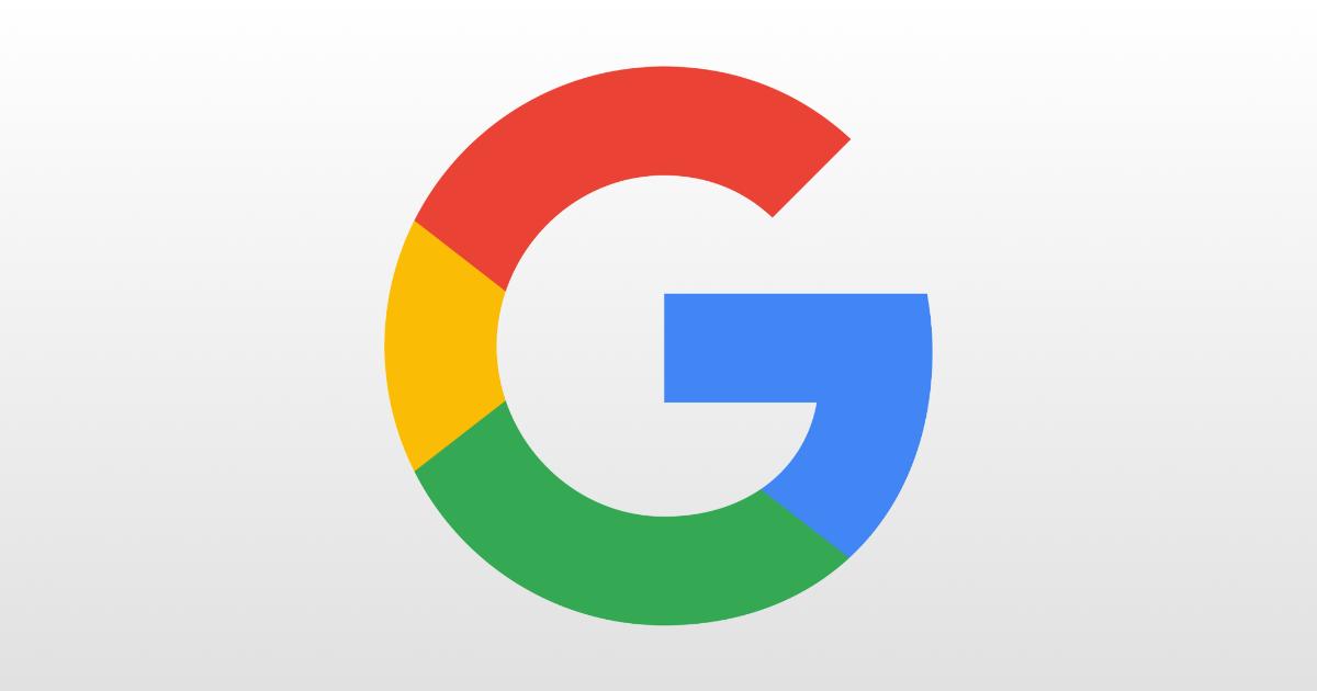 Google's 'Ask a Techspert' Explains Machine Learning