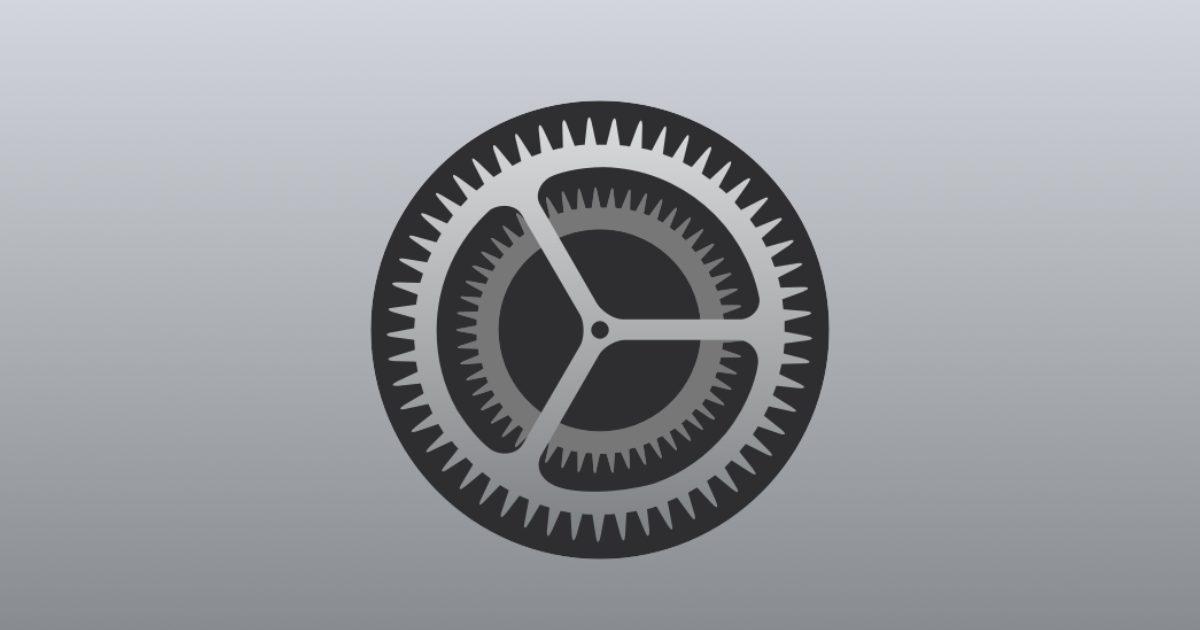 Apple Releases iOS 13.1 Public Beta 1