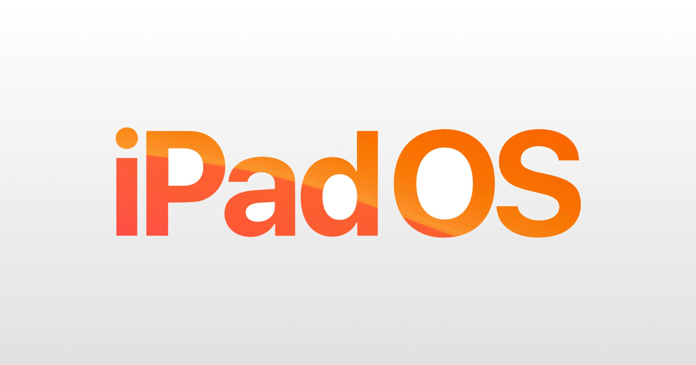 How to Prepare Your iPad and Update to iPadOS