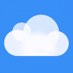 iCloud Cluster****, Or Why You Shouldn't Run Betas On Important Devices