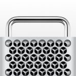 Mac Pro: No Confirmed Release Date, September Rumored