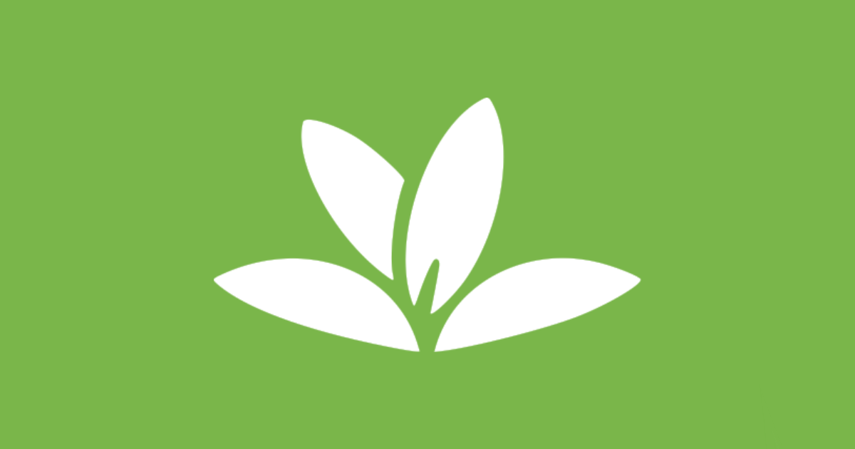 Pl@ntNet is a Social Network for Plant Lovers