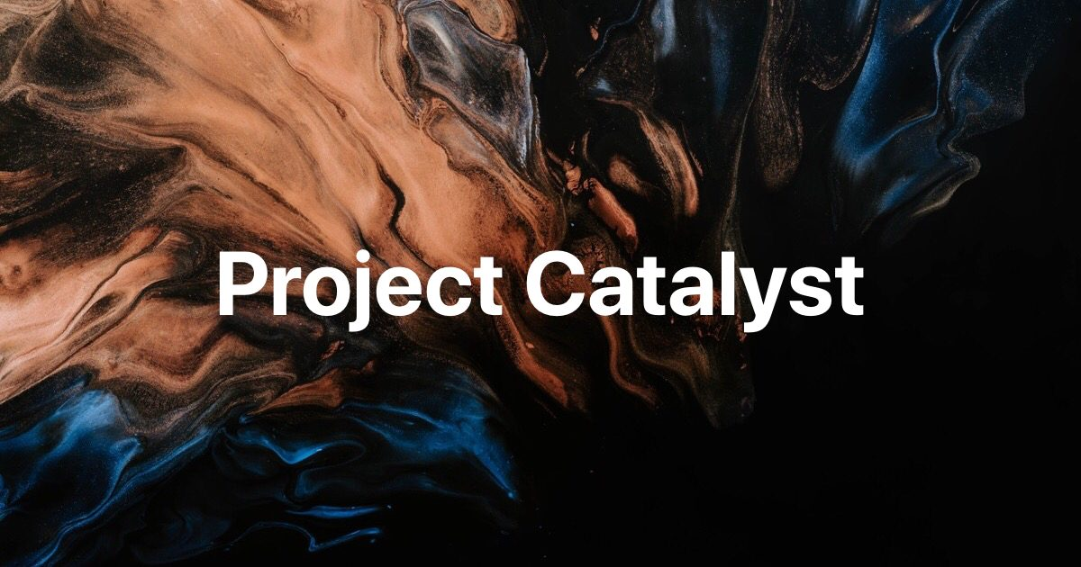 WWDC19: Project Catalyst Could Help Revive Mac Gaming