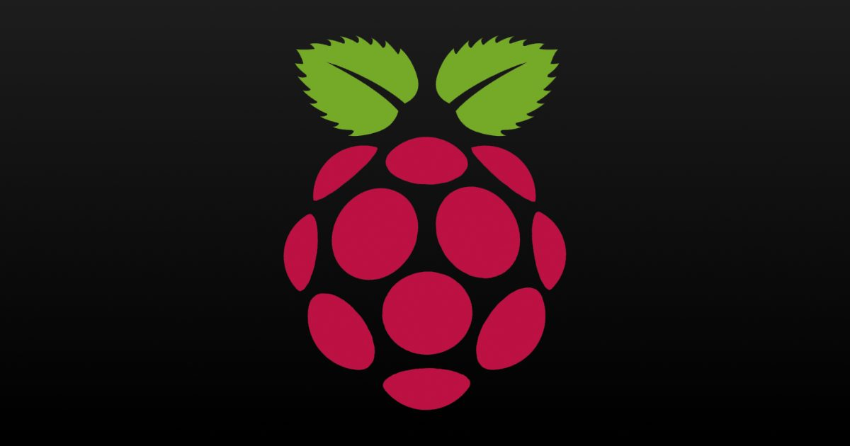 Raspberry Pi 4 Available Starting at $35