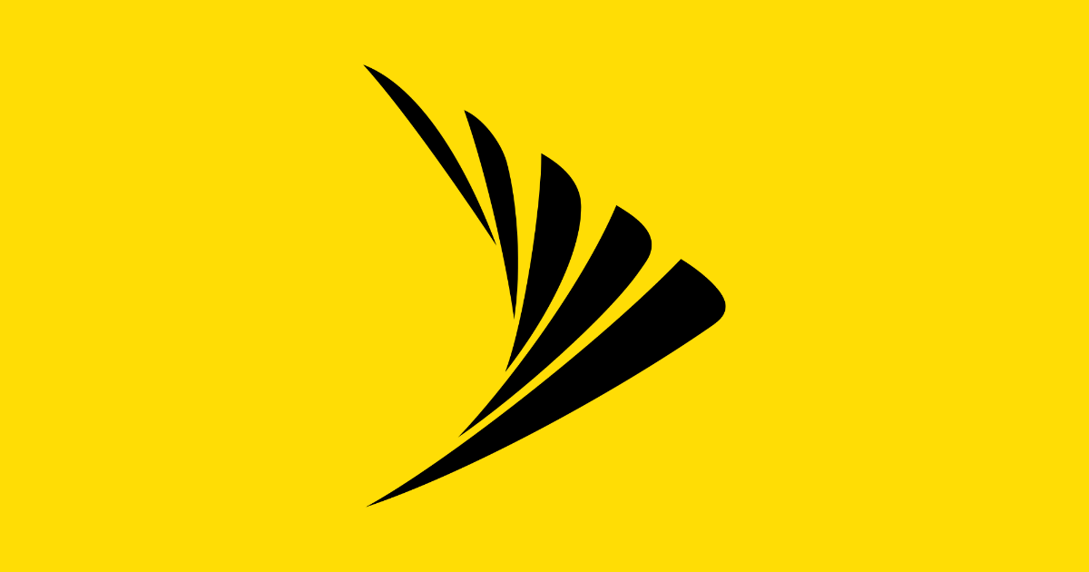 Sprint BYOD Plan Gives You Unlimited for $25 per Month - The