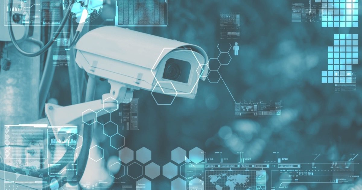 How Surveillance Affects the Legal System: A Judge's View