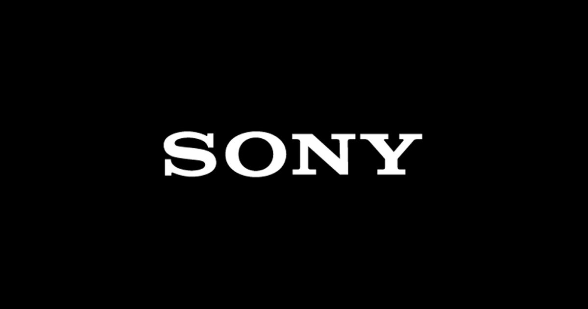 Sony Updates Smart TV Software With Bring AirPlay and HomeKit 2 Support