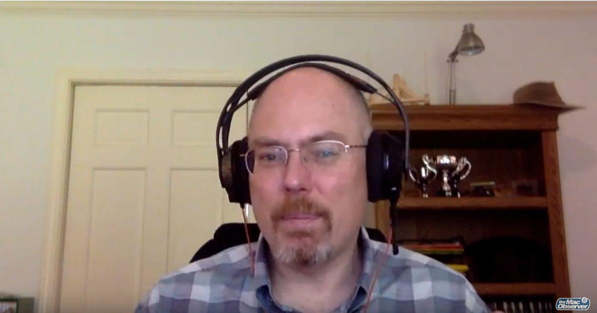 Thomas Reed Malwarebytes clip