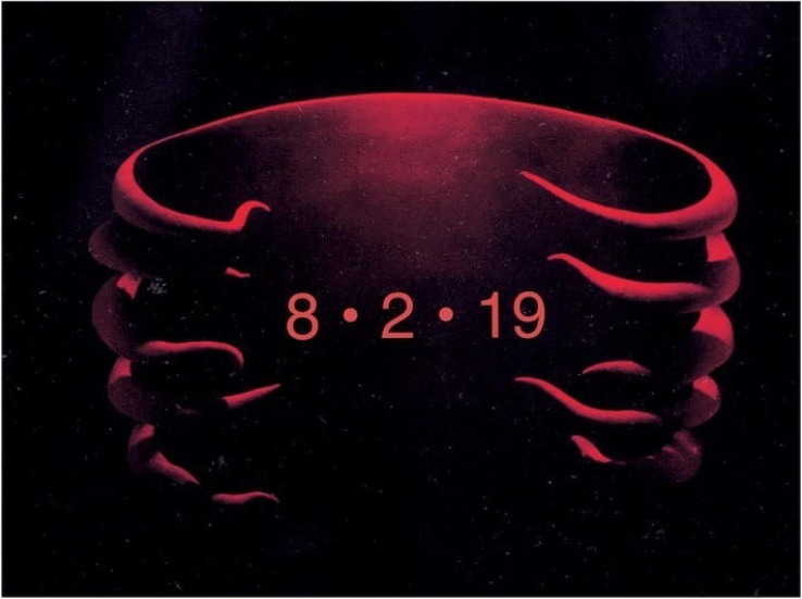 Tool (Finally) Joins Streaming Services
