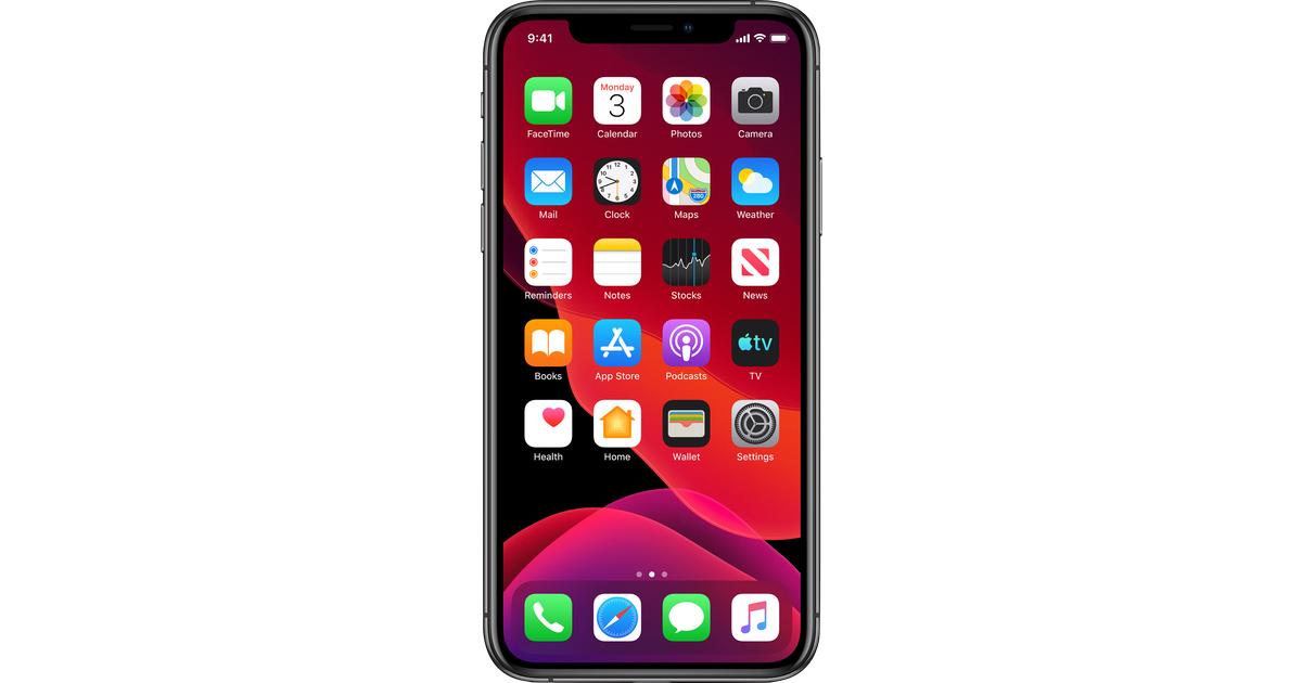 Arabic App Store Rolls Out to Devs