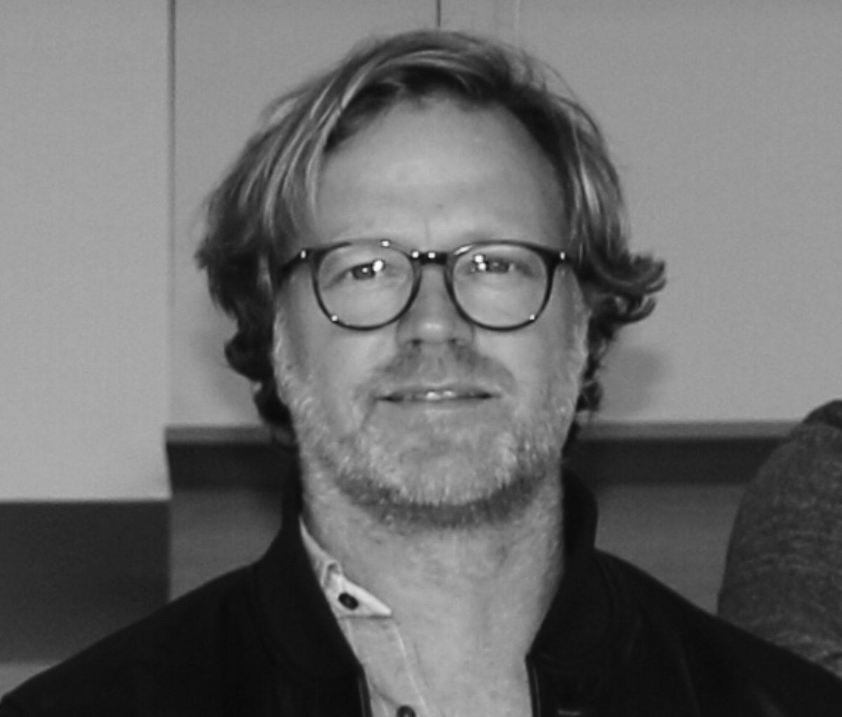 Rico Zorkendorfer