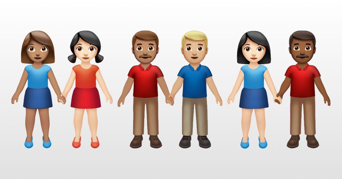 2019 world emoji day