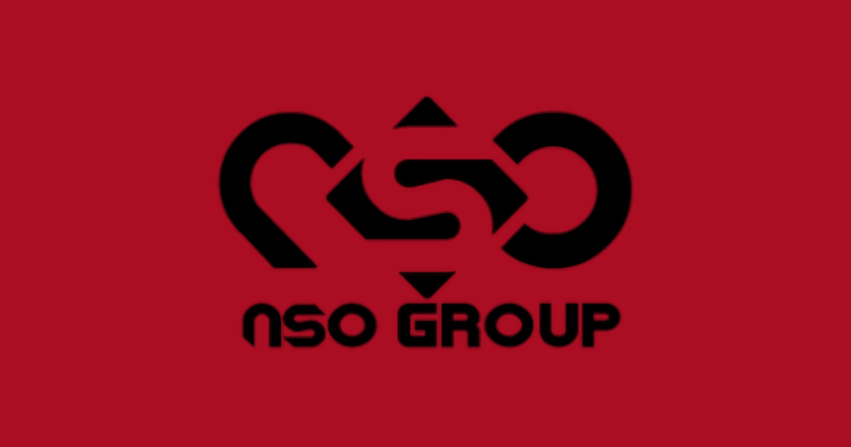 NSO Group Tool Harvests Targeted iCloud Data