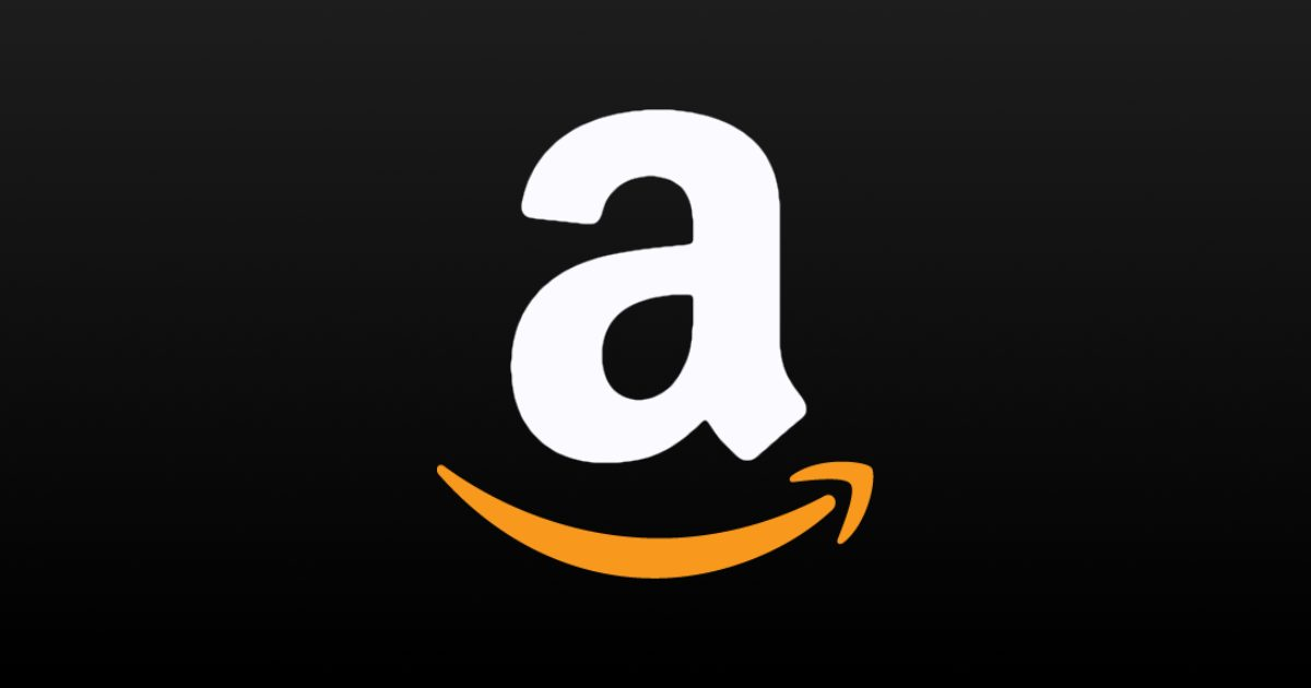 Veterans can Save $40 on Amazon Prime This Year