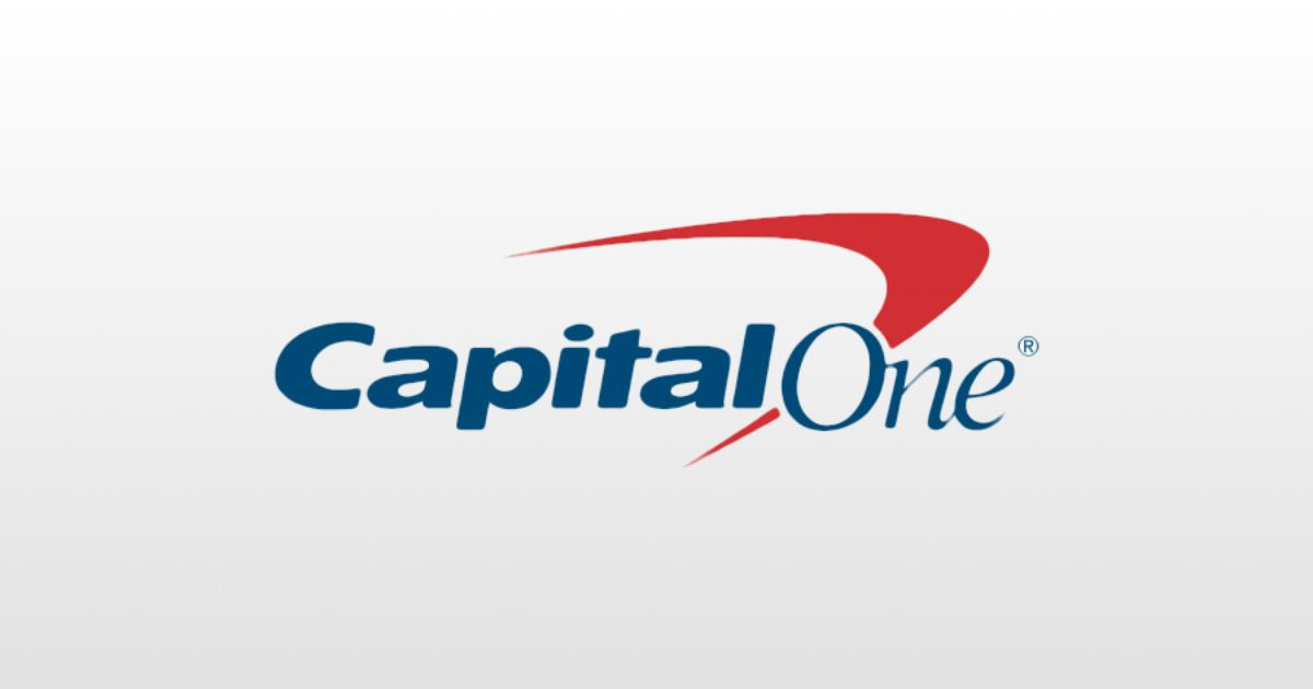 Capital One Hack Affects Credit Card Customers