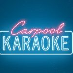 'Carpool Karaoke' Wins Creative Arts Emmy
