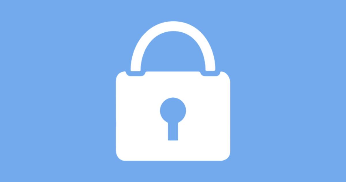 Lockdown is a New Open Source iOS Firewall