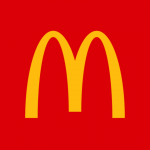 McDonalds Purchases AI Firm to Speed up Drive-Thru