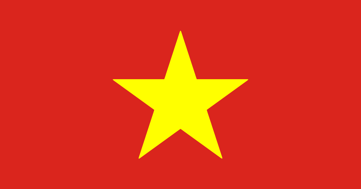 Vietnam Might Be the Next iPhone Manufacturing Center