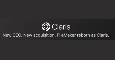 Claris