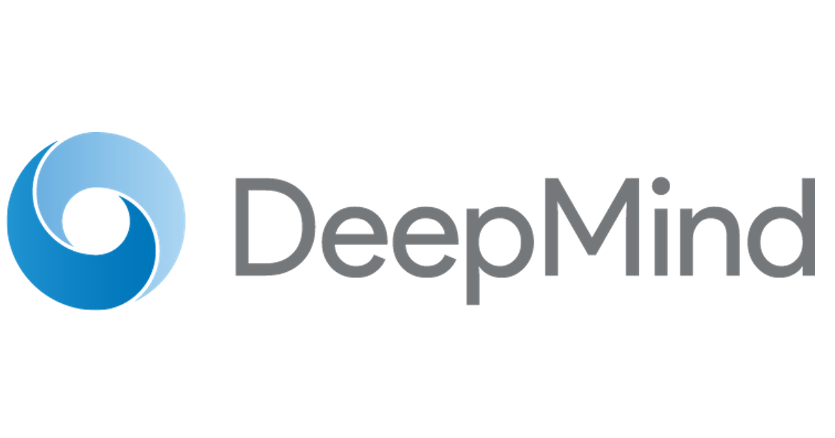 DeepMind Aims to Solve Science's Hardest Problems