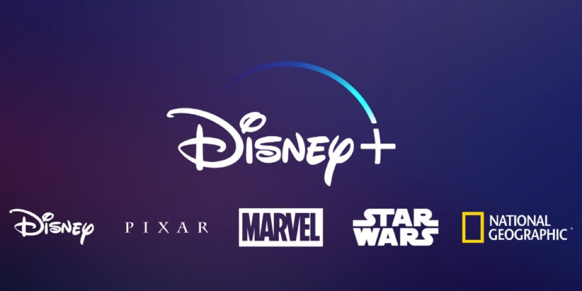 Reasons to Make Disney+ Your Favorite Streaming Service