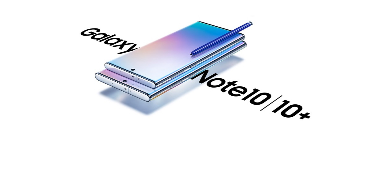 After Bashing Apple, Samsung Caves, Deletes Headphone Jack