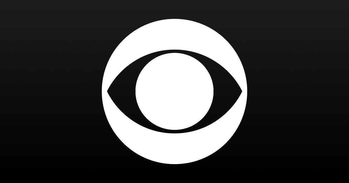 CBS and Viacom Merge to Become ViacomCBS