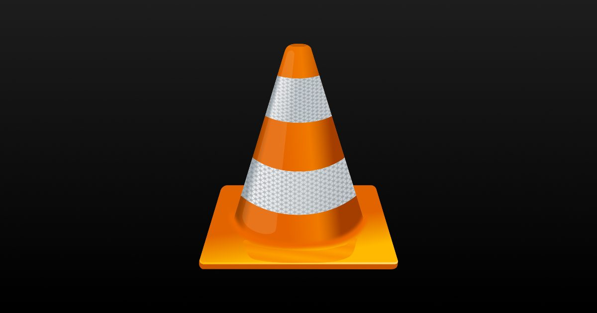 VideoLAN Looks for iOS Beta Testers for VLC App