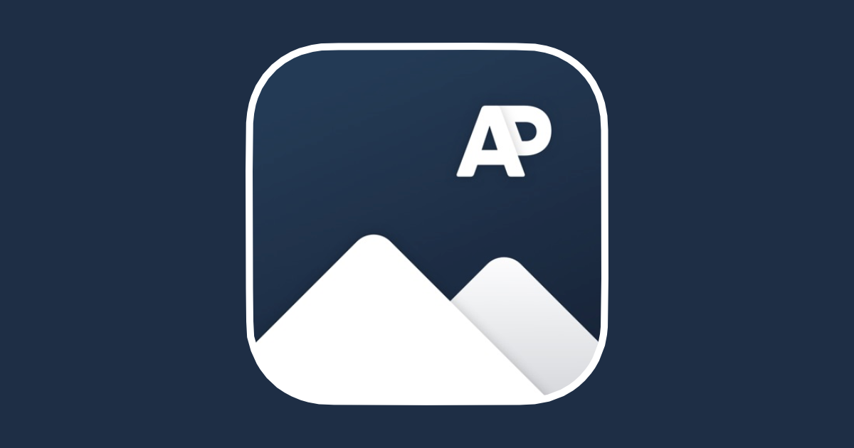 Artpaper Gives You Art Wallpapers on Your iOS Devices