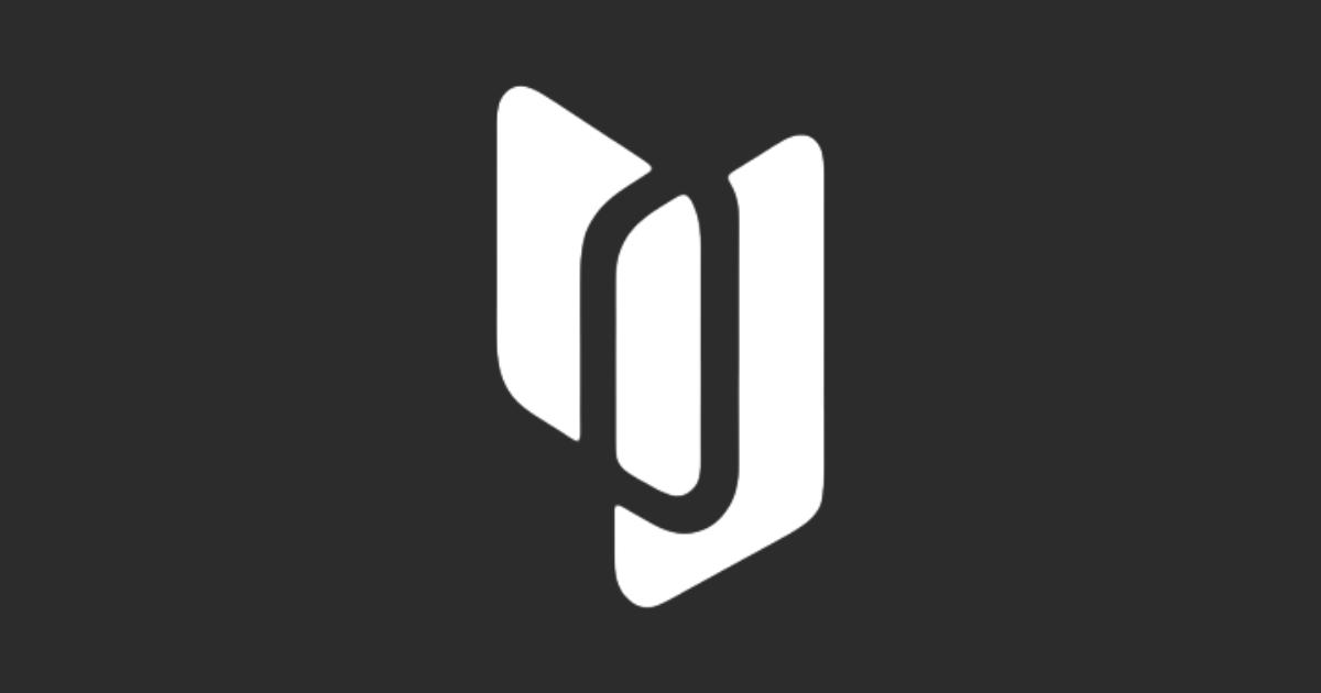 Corellium logo