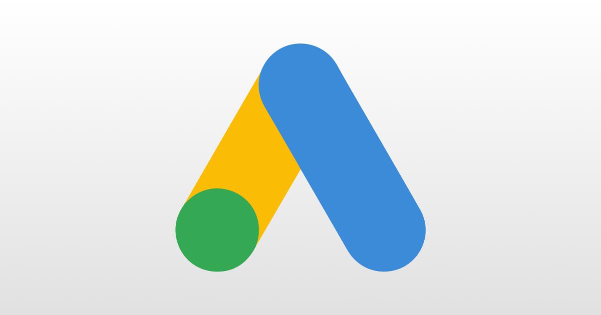 Google Bans Apple Card From Advertising Platform
