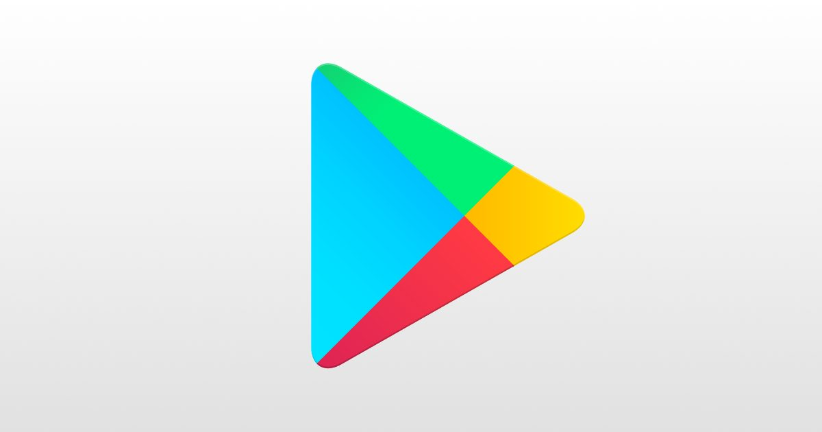 Last Month Google Play Had 205 Malicious Apps With Over 32M Installs