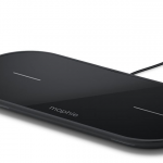 Mophie Launches Multi-Device Wireless Charging Pads