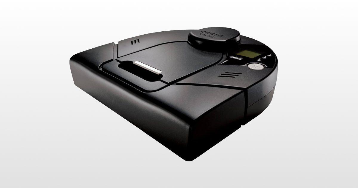 Neato Robot Vacuums Can Use Siri Shortcuts